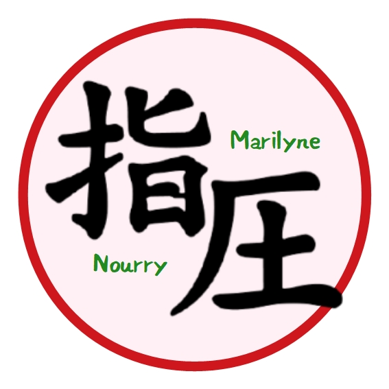 Shiatsu Fougères – Marilyne Nourry